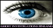 Ghost Investigations Finland